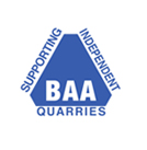 baa quarries