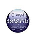 ciwm awards