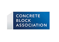 concrete block association