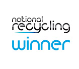 national recycling